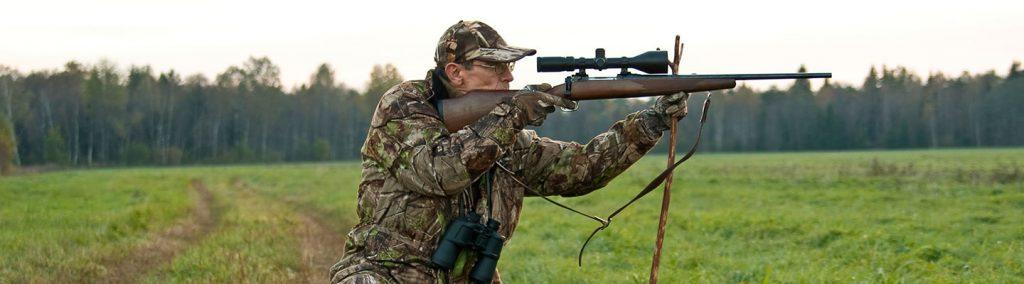 hunting_generic4
