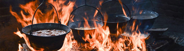 cooking_recipe3