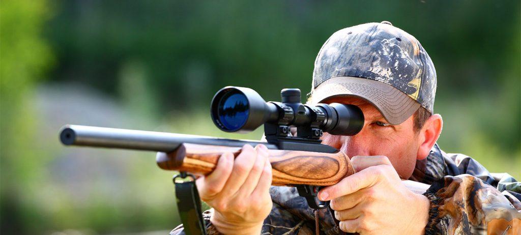 hunting_promo