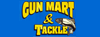 gun-mart-and-tackle