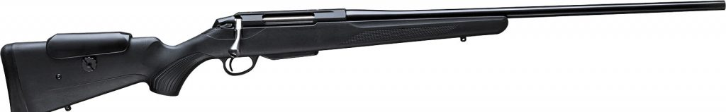 tikka-t3-lite-adjustable