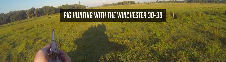 winchester-pighunt-header