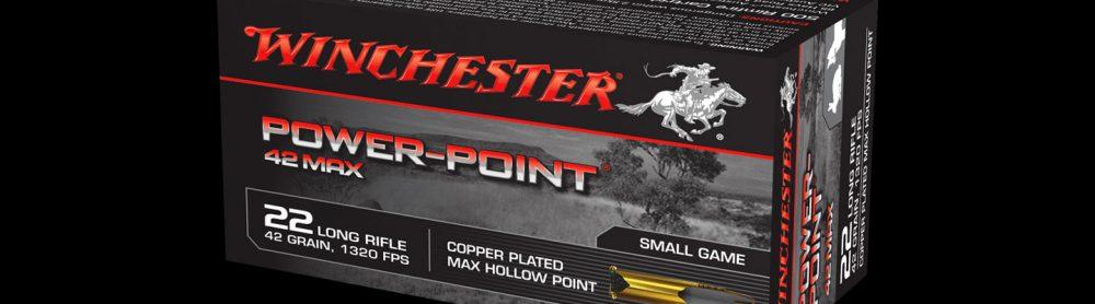 winchester-powerpoint-42max-header