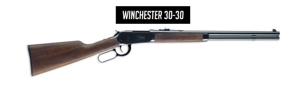 winchester3030-header