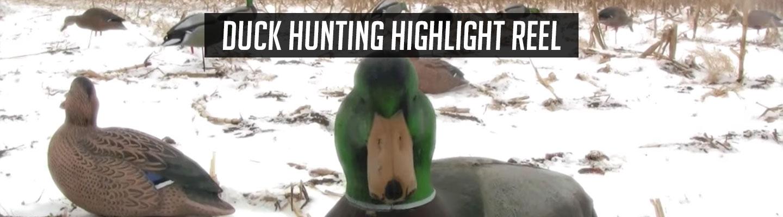 duckhunting_header