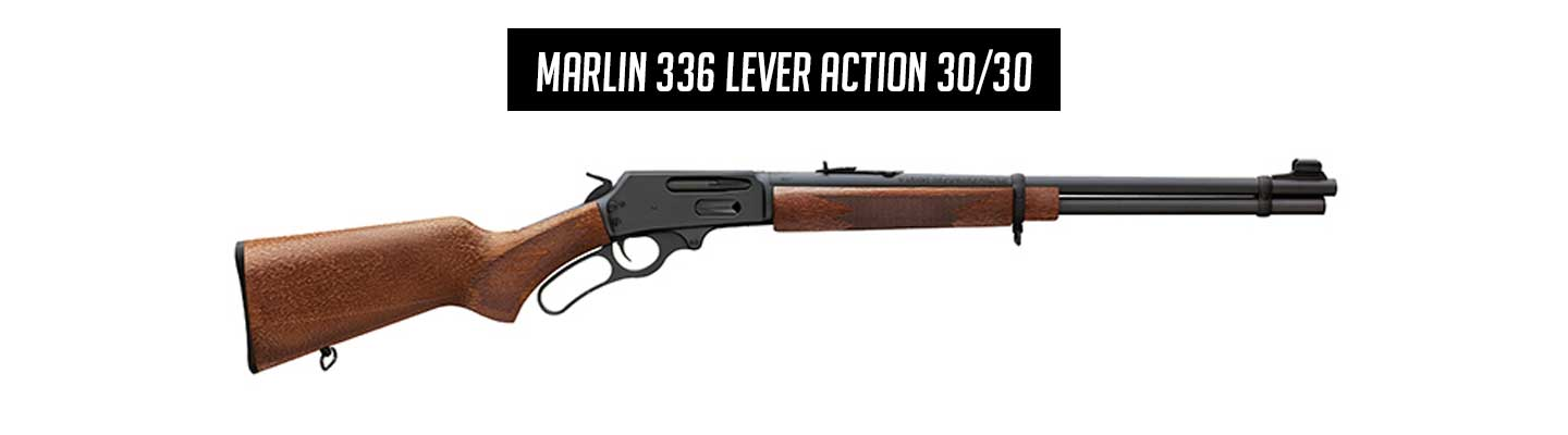 marlin-3030-header