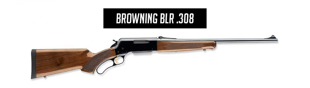 browningblr_header