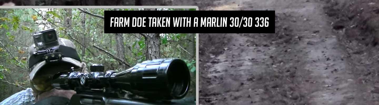 marlin3030-farmdoeheader