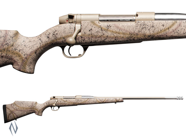 weatherby_1